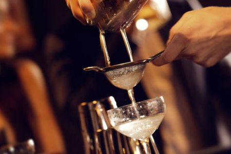 cocktails-169
