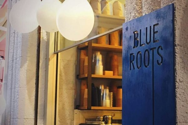 Blue Roots Samos1