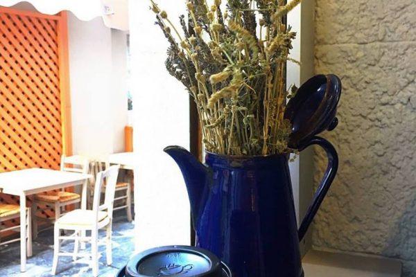 Blue Roots Samos3