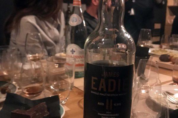 Whisky-tasting-8